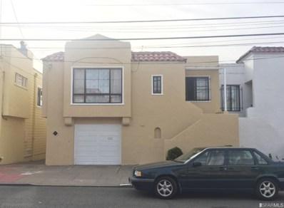 180 St Charles Avenue, San Francisco, CA 94132 - #: 469079
