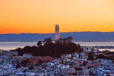 1266 Washington Street, San Francisco, CA 94108 - #: 470497