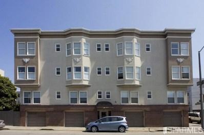 3010 Franklin Street UNIT 3, San Francisco, CA 94123 - #: 470604