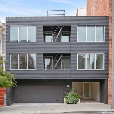 2364 Pacific Avenue UNIT 7, San Francisco, CA 94115 - #: 472226