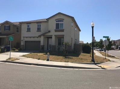 3995 PO River Way, Sacramento, CA 95834 - #: 472501