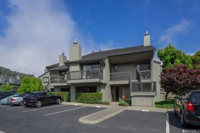 116 Cypress Place, Sausalito, CA 94965 - #: 472535