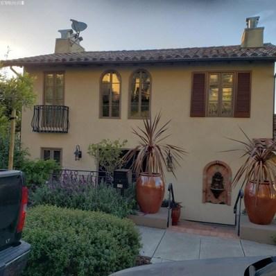 250 Santa Paula Avenue, San Francisco, CA 94127 - #: 472623