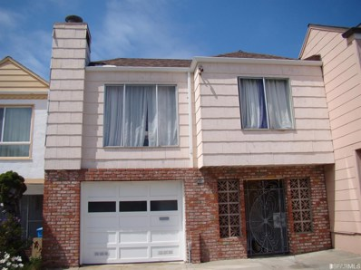 2150 Sloat Boulevard, San Francisco, CA 94116 - #: 472646