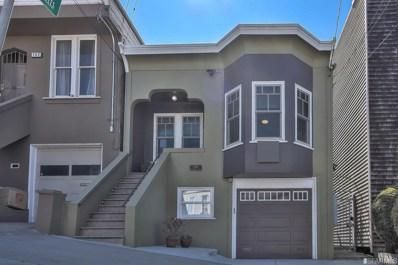736 San Bruno Avenue, San Francisco, CA 94107 - #: 474149