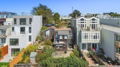 922 Carolina Street, San Francisco, CA 94107 - #: 474301