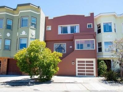 641 San Jose Avenue, San Francisco, CA 94110 - #: 474357