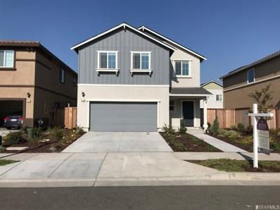 4539 Golden Cedar Street, Sacramento, CA 95834 - #: 474632