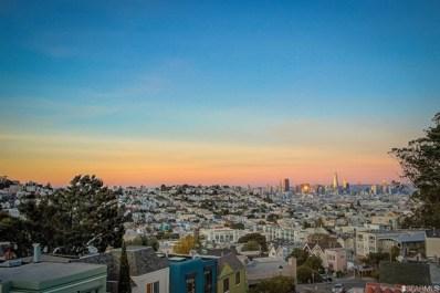 65 Newburg Street, San Francisco, CA 94131 - #: 474835
