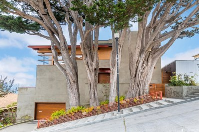 615 Sanchez Street, San Francisco, CA 94114 - #: 475175
