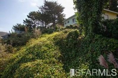 408 San Pablo Terrace, Pacifica, CA 94044 - #: 475183
