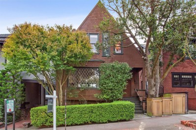 206 Edgewood Avenue, San Francisco, CA 94117 - #: 475324