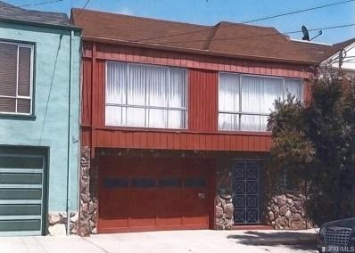 1306 Thomas Avenue, San Francisco, CA 94124 - #: 475416