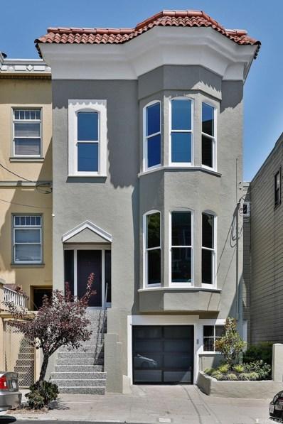 1914 Webster Street, San Francisco, CA 94115 - #: 475600