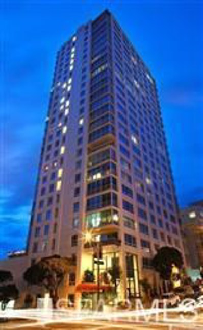1200 California UNIT 5D, San Francisco, CA 94109 - #: 475682