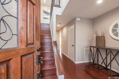 3212 Ingalls Street, San Francisco, CA 94124 - #: 475809