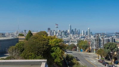 850 Wisconsin Street, San Francisco, CA 94107 - #: 475826