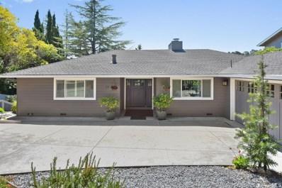 29 Chestnut Avenue, San Rafael, CA 94901 - #: 475928