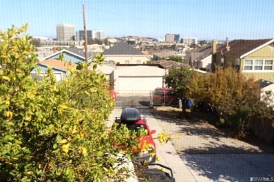 710 Maple Avenue, South San Francisco, CA 94080 - #: 475982