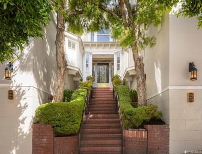 1166 Green Street, San Francisco, CA 94109 - #: 476129