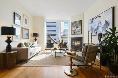 1360 Stevenson Street, San Francisco, CA 94103 - #: 476234
