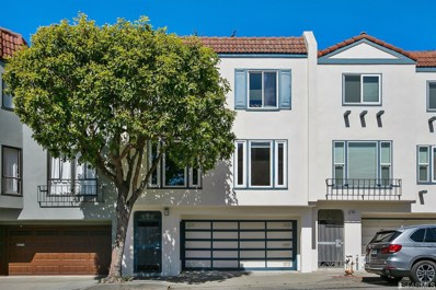 160 Dorado Terrace, San Francisco, CA 94112 - #: 476261