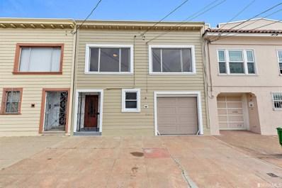 2042 Carroll Avenue, San Francisco, CA 94124 - #: 476333