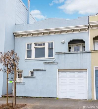 1909 Judah Street, San Francisco, CA 94122 - #: 476403