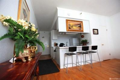 201 Harrison Street UNIT 324, San Francisco, CA 94105 - #: 476631