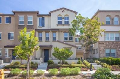 2342 Morrow Street, Hayward, CA 94541 - #: 476721