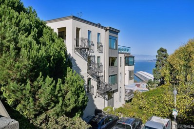 1400-1404 Montgomery Street, San Francisco, CA 94133 - #: 476941