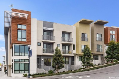 527 Donahue Street, San Francisco, CA 94124 - #: 477050