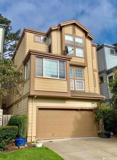 198 Melissa Circle, Daly City, CA 94014 - #: 477202