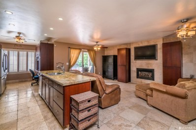 1290 Dronero Way, Tracy, CA 95376 - #: 477248