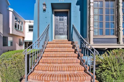 310 Valdez Avenue, San Francisco, CA 94127 - #: 477281