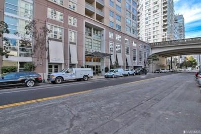 400 Beale Street UNIT 509, San Francisco, CA 94105 - #: 477439