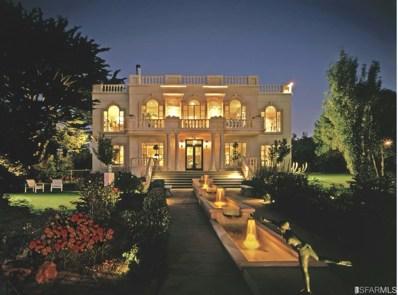 47 Chenery Street, San Francisco, CA 94131 - #: 477516