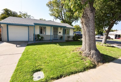 1361 Wilson Avenue, Tracy, CA 95376 - #: 477564