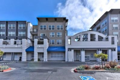 8400 Oceanview Terrace UNIT 220, San Francisco, CA 94132 - #: 477829