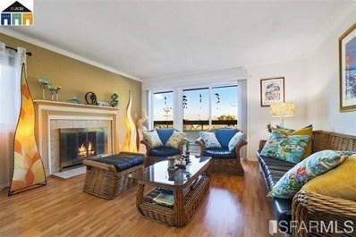 22103 Vista Del Plaz Ln, Hayward, CA 94541 - #: 477945