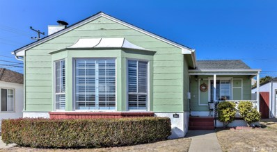 230 Hazelwood Drive, South San Francisco, CA 94080 - #: 477959