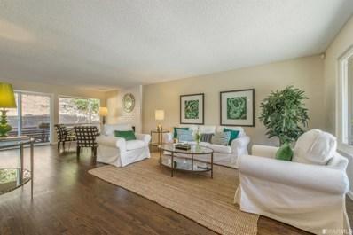 28 Coast Oak Way, San Rafael, CA 94903 - #: 478065