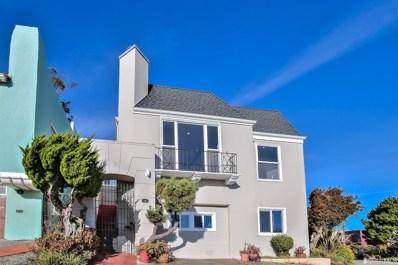 2 Brentwood Avenue, San Francisco, CA 94127 - #: 478313