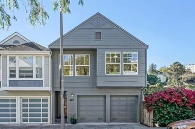 865 Chenery Street, San Francisco, CA 94131 - #: 478481