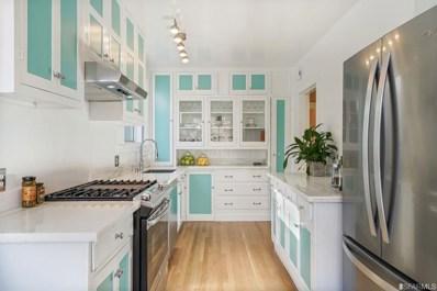 1618 Quesada Avenue, San Francisco, CA 94124 - #: 478570