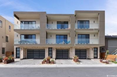 29 Montecito Avenue, Pacifica, CA 94044 - #: 478588