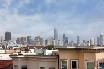 3668 19th Street, San Francisco, CA 94110 - #: 478623