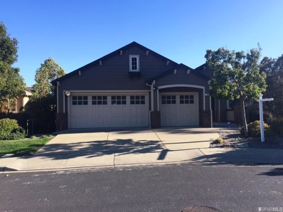 29 Huckleberry Court, Brisbane, CA 94005 - #: 478639