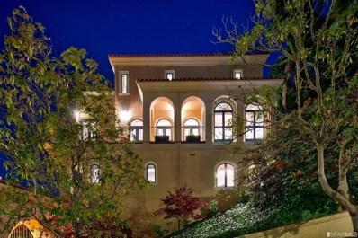 1960 Grant Avenue UNIT 15, San Francisco, CA 94133 - #: 478770