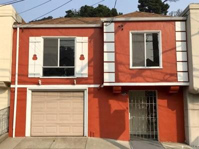 1733 Geneva Avenue, San Francisco, CA 94134 - #: 478812